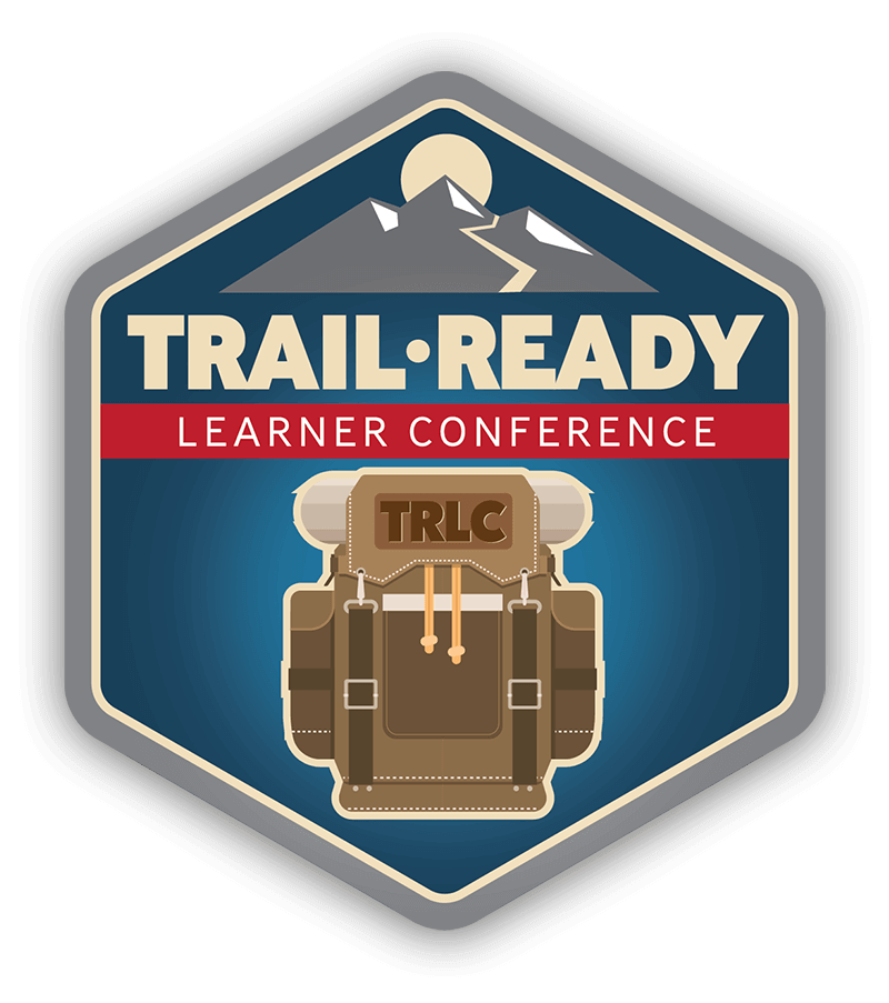 Trail Ready Learning Conference
